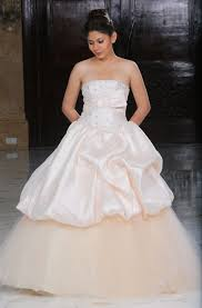 Bridle Dress Christian Wedding Gowns Top 10 Designs Of 2016