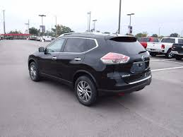 nissan rogue kbb review 2014 used nissan rogue awd 4dr sl at landers chevrolet serving