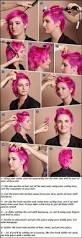 74 best updo hairstyles images on pinterest hairstyle ideas