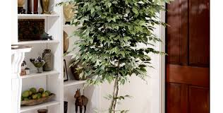 plant handcrafted silk trees beautiful artificial trees and