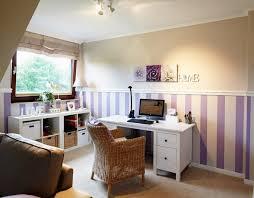 wandgestaltung schlafzimmer streifen haus renovierung mit modernem innenarchitektur schönes