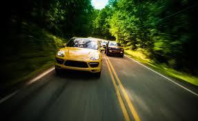 Porsche Cayenne 0 60 - all u0027bout cars porsche cayenne