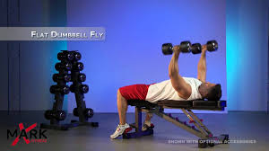 Adjustable Dumbbell Weight Bench Xmark Adjustable Dumbell Bench Xm 7630 The Best Dumbbell Bench
