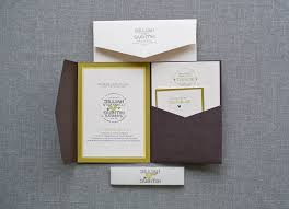 Invitation Pocket 85 Best Pocket Folders Images On Pinterest Pocket Invitation