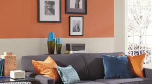 Best Warm Paint Colors For Living Room by Best Paint Color For Living Room Ideas To Decorate Living Room