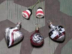 reproduction wwii german ornaments medium jpg v 1510989743
