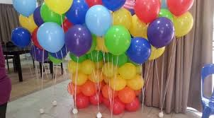 balloons delivered to your door helium balloon delivery in bangalore helium balloons in jp nagar