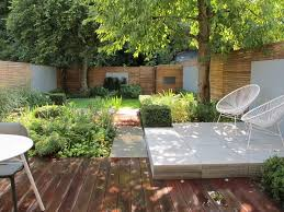 Best  Modern Garden Design Ideas On Pinterest Modern Gardens - Designing your backyard