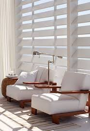 Plantation Style Home Decor 307 Best Plantation Shutters In Style Images On Pinterest