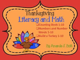 206 best free thanksgiving printables educational images on
