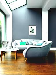 dulux living room colour schemes peenmedia com white living room color schemes grey staindewall picking colour