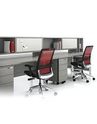 liquidation meuble de bureau mobilier de bureau laval bureau bureau pas bureau meuble bureau