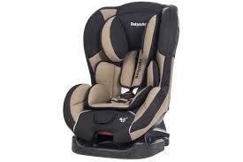 meilleur siège auto bébé siege auto babyauto test et avis le meilleur avis