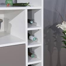 ikea range bouteille cuisine casier a bouteille ikea range bouteille design casier cave vin