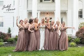 wedding photographers dc wedding photography in maryland washington d c and virginia