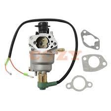 aliexpress com buy new carburetor for honda eb6500x eb7000i