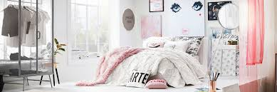 Teenage Duvet Sets Teen Bedding Teen U0026 Teen Boy Bedding Sets
