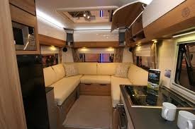 motor home interior the 2017 motorhome launches you may have missed motorhome news