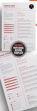 creative resume templates free word creative resume templates free word free resume templates for 2017