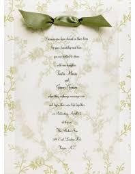 diy wedding invitations kits sale diy wedding invitations clearance wedding accessories