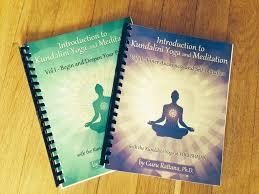 inner awareness academy kundalini prague