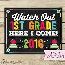 graduation sign 10 best preschool kindergarten graduation party ideas catch my