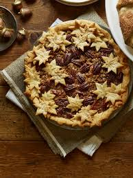 fabulous thanksgiving desserts about thanksgiving dessert on home