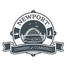 city of riverside halloween events newport oregon greater newport chamber of commerce l events