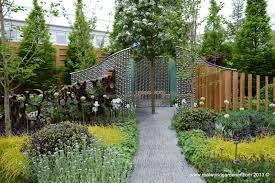 Simple Landscape Design by Download Landscape Design Elements Garden Design