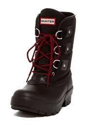 14 best hunter wellies uk images on pinterest cowboy boot