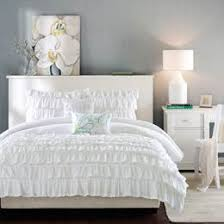 ruffle bedding save big with our ruffled bedding sale