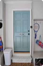 best 25 painted garage interior ideas on pinterest diy garage