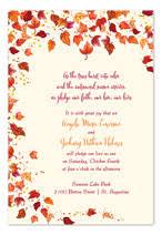 cheap fall wedding invitations cheap fall wedding invitations invitationconsultants