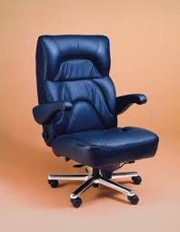 Creative Exquisite Big And Tall Office Chair 500 Lbs Capacity Big