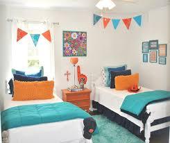 Twin Bed Room Bedroom Cool Twin Bed Design Ideas Bedroom Designs For Women Beds