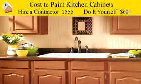 Painting Non Wood Kitchen Cabinets Glazed Kitchen Cabinets Paint My Cabinets White What Paint Should