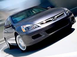 2012 honda accord kbb photos and 2012 honda accord sedan history in pictures