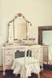 Antique Vanity Mirror 129 Best Romantic Vintage Vanities Images On Pinterest Home
