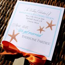 wedding fan program party wedding fan program citrine designs