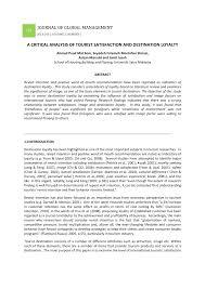 tok sample essays essay on loyalty essay on loyalty select professional academic writing help tapir tquoted tok sample essay essay apa style