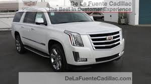 pre owned cadillac escalade for sale cadillac escalade for sale carsforsale com