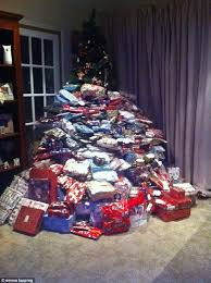 presents for tapping spent 1 500 on 300 christmas presents for