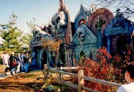 Six Flags October The Epic Review The Final Participation Thread What Is Your Most