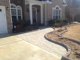 Home Decorators Collection 10 Coupon Raleigh Driveway Pavers Paving Stones Covis