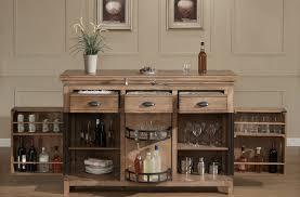 urban rustic home decor bar stunning rustic modern kitchen design bar idea for comfy