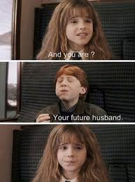 Funny Appropriate Memes - harry potter memes harry potter images