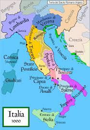 Assisi Italy Map by Mappa Del Ducato Di Spoleto Cerca Con Google Spoleto