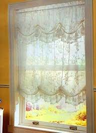 Lace Curtains Amazon 7 Best Curtains Images On Pinterest Curtains Lace Balloons And