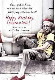 happy birthday sprüche für männer geburtstag bild happy birthday geburtstag bilder