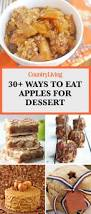 desserts for thanksgiving day 45 easy apple dessert recipes u2013 simple ideas for apple desserts